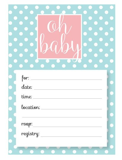 It's just a graphic of Ready to Pop Free Printable throughout template