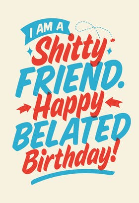 Funny birthday card for adults free printable. Free birthday cards for men.
