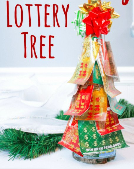 DIY Christmas gifts everyone wants to receive!